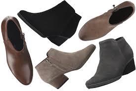 Blondo Boots Size Chart Blondo Villa Waterproof Boots Review