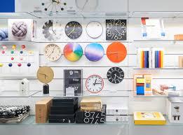 Moma Design Store Japan At Work With Moma Design Stores Merchandising Team Adobe 99u
