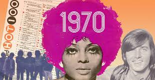 Uk Singles Chart 1970 Uk Top 40 25 31 January 1970