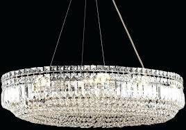 swarovski crystal chandelier chrome oval light pendant chandeliers parts uk