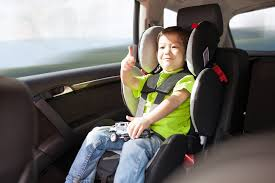 travel car seat for a 3 year old