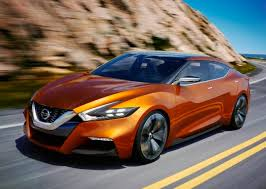 2018 nissan 240.  2018 style of nissan sport sedan concept could be used for 2018 silvia inside nissan 240 new car announcements