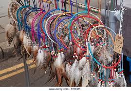 Dream Catchers For Sale Uk Dream Catchers Stock Photos Dream Catchers Stock Images Alamy 22