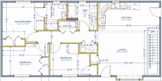 north dakota housing plans luxury floor plans south dakota housing development authority