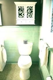 green bathroom cor mint home corations color room lime corating ias decorating ideas seafoam grey and