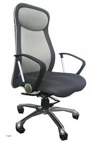 comfy office chairs uk new desk chairs fy fice chair fortable chairs for bad