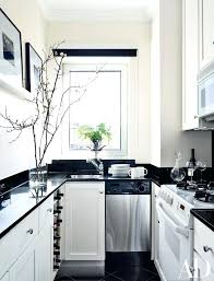 tiny galley kitchen how to make the most of your galley kitchen small galley kitchen design
