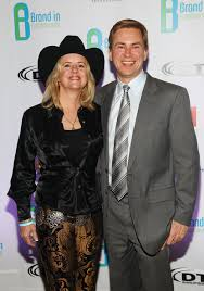 Pat Kiernan, Heather Myles - Heather Myles Photos - Brand In Entertainment  Integration Auction - Zimbio
