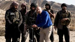 The Wolf With Peter Has Isis Says It Parallels Times Kosminsky Times2 Hall