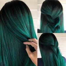 Hairstyles Hair Color Trends For Black Asian Colours Short Dark