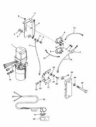 mercruiser power trim wiring diagram mercruiser wiring diagram mercury power trim wiring diagram and schematic on mercruiser power trim wiring diagram