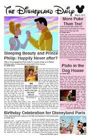 Newspaper Template Indesign Indesign Newspaper Layout Lindsey C Mills