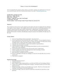 Sample Resume With Salary Requirements Topshoppingnetwork Com