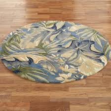 blue round area rugs blue and brown round area rugs gray and blue round area rug navy blue round area rugs round blue and white area rugs blue round area