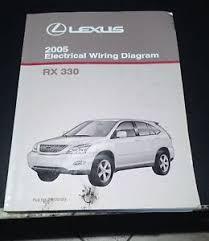 2005 lexus es330 parts diagram wiring diagram for car engine lexus es330 fuse box diagram furthermore lexus rx 330 fuse box location furthermore lexus rx330 parts