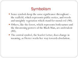 symbolism in the scarlet letter scarlet letter pearl symbolism  symbolism in the scarlet letter symbolism symbolism in scarlet letter pdf symbolism in the scarlet letter