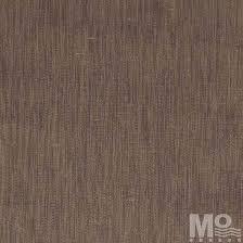 woven maroon fabric 106281
