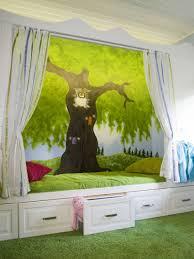 amazing kids bedroom ideas calm. Pinterest Crafts Fails Cartoon Sheets Queen Size Sheet Designs For Kids Room ˜\u2020\u2013 Bedroom Amazing Ideas Calm