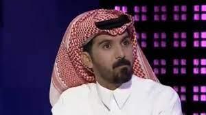 بوفون السعودي يثير جدلًا بعد دعوة متابعيه لضرب زوجاتهم (فيديو)