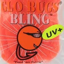 Glo Bugs Bling