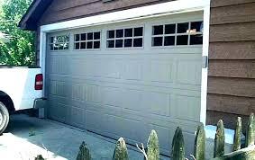 garage door windows kits garage door window replacements garage window replacement garage door window inserts garage