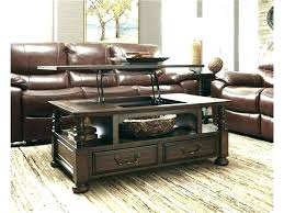 coffee table for sectional coffee table for u sectional best coffee table for sectional coffee table coffee table for sectional