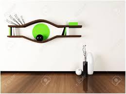 Creative Shelf Design Shelf Ideas A Creative Shelves Design Creative Shelf Llc