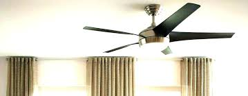 hampton bay ceiling fans with remote wall mount ceiling fan remote control s s bay ceiling fan