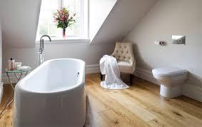bathroom flooring laminate. bathroom laminate flooring t