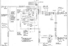 wiring diagram for 1955 chevy bel air ireleast info 1957 chevy pickup wiring diagram 1957 image about wiring wiring diagram