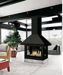 j a roby pampero direct vent fireplace