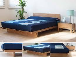 modern furniture pinterest. Wonderful Modern Interior Architecture Astonishing Japanese Bedroom Set On 20 Contemporary  Furniture Ideas Pinterest Throughout Modern Furniture Pinterest O