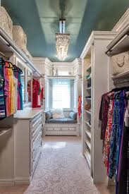 photo by m j whelan construction look for closet pictures