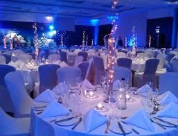 Winter Ball Decorations Corporate Christmas Party Themes Google Search Christmas Winter 11