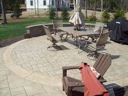 Patio Furniture Kitchener Patio Furniture Kitchener Waterloo Ontario