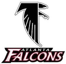 18 best ATLANTA FALCONS images on Pinterest   Atlanta falcons ...