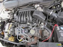 similiar 2000 ford taurus 3 0 engine diagram keywords 2004 ford taurus 3 0 engine diagram 2004 engine image for user