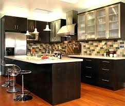ikea kitchen cabinets uk extraordinary ca design ideas kitchen ca kitchen ca cost kitchen cabinet handles