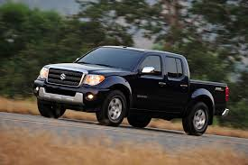 Suzuki Equator Not Available Prices, Features & Redesigns | Cars.com