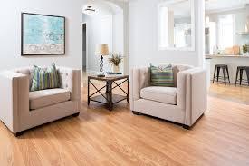 Laminate Flooring For Living Room Laminate Flooring For Living Room Living Room Ideas