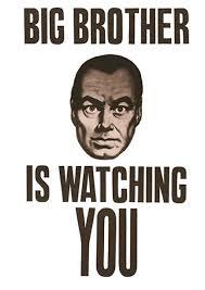 """Résultat de recherche d'images pour """"i am watching you"""""""