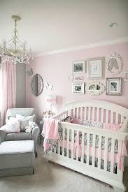 Pastel Nursery Ideas Baby Room Decorating Pastels ~ idolza