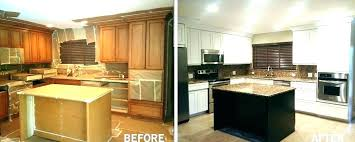 kitchen cabinet cost estimate cabinet refacing cost kitchen decoration medium size cost estimate kitchen cabinet refacing
