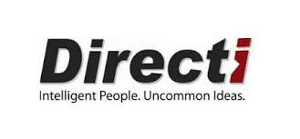 Directi Off Campus Drive 2017 | Application Engineer | Haryana - We ...