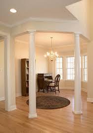 Decorative Columns Interior Design Best Fresh Ideas On Interior Columns Design Ideas For Use Best Home