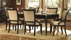 craigslist dining room chairs. Craigslist Dining Table And Chairs For Room E