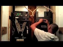 american standard trane gam5 air handler installation by pier to american standard trane gam5 air handler installation by pier to pier services