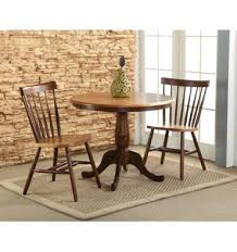 36 inch dining table inch classic round table espresso with chairs 36 round dining table and 36 inch dining table