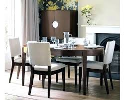 john lewis dining tables john dining table and chairs bold and modern john dining room chairs john lewis