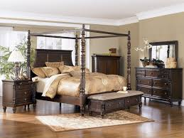 Master Bedroom Furniture Set Ashley Furniture Queen Size Bedroom Sets Bedroom Nice Modern